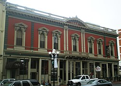 Independent Order of Odd Fellows Building, San Diego.jpg