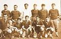 Independiente plantel 1927.jpg