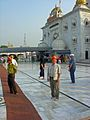 India-0437 - Flickr - archer10 (Dennis).jpg