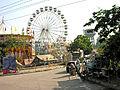 India-7083 - Flickr - archer10 (Dennis).jpg
