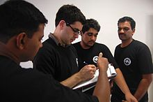 India Campus Ambassador Training June 2011.jpg