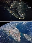 India by Night and Day (15753749363).jpg