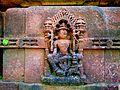 Indian Deity.jpg