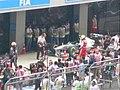 Indian Grand Prix 2013, Noida F12.jpg
