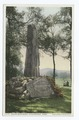 Indian Monument, Stockbridge, Mass (NYPL b12647398-75761).tiff