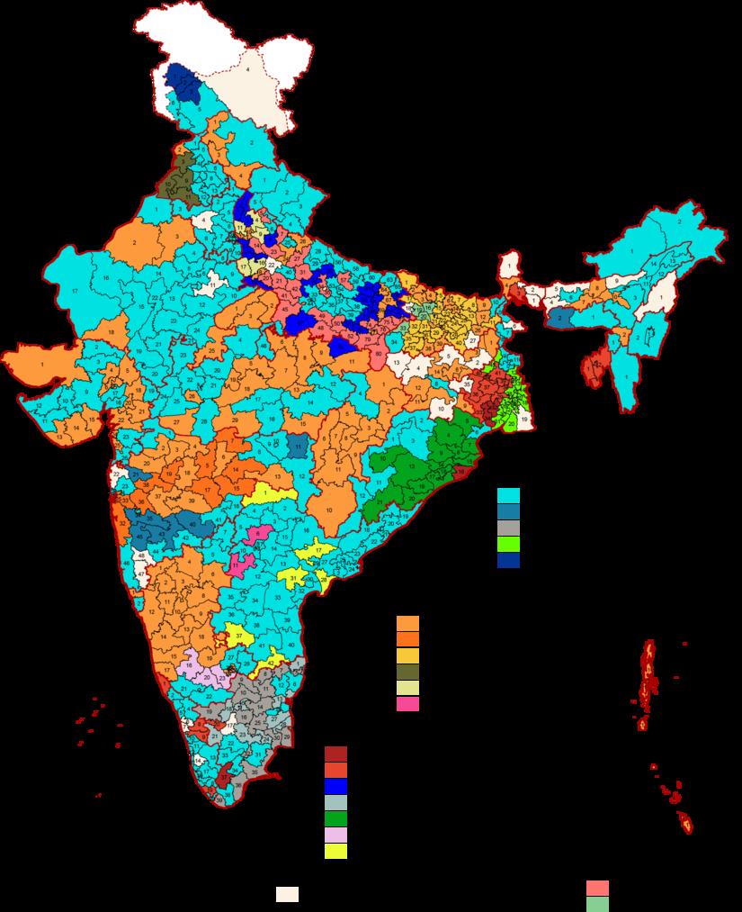 825px-Indische_Parlamentswahlen_2009.png