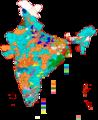 Indische Parlamentswahlen 2009.png