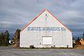 Industribygg for Paus & Paus i Strandgata 40 i Larvik.jpeg