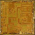 Infineon U6951 V1.0 V 3M G1012.jpg