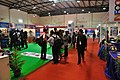 Infocom 2011 - Kolkata 2011-12-08 7444.JPG