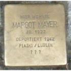 Ingelheim Margot Mayer.png