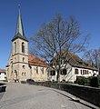 Ingenheim-St Bartholomaeus-12-2019-gje.jpg