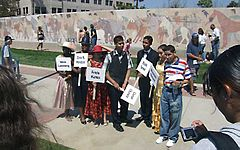 Inglewood, California - Wikipedia