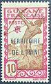 Inini SW 06 - 1932.JPG