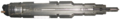 Injektor Schnitt-2.png