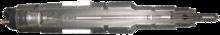 220px-Injektor_Schnitt-2.png