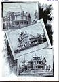 Inman Park houses 1895.jpg