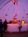 Innenansicht-Dome150.jpg