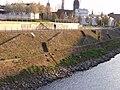 Innenhafen Duisburg Treppen 2.JPG