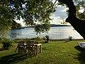 Insel Reichenau Image2.jpg