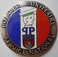 Insigne policier auxiliaire.jpg
