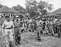 Inspectie van de troepen, Bestanddeelnr 12621.jpg
