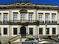 Instituto-Do-Vinho-Do-Porto--Portugal.JPG