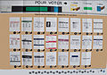 Instructions for use of voting machines, 2014.jpg