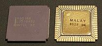 Intel 80188.jpg