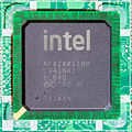 Intel AF82801IBM SLB8Q Southbridge-3593.jpg