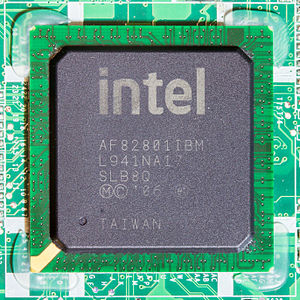 INTEL 82820 ICH2 DRIVERS FOR WINDOWS MAC