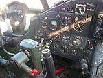 Interflug Antonow An-2 (D-FOND) bei den Bautzener Flugtagen 2015 (9).JPG