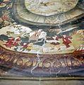 Interieur, plafondschildering, detail - Apeldoorn - 20371059 - RCE.jpg