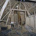 Interieur zolder, balkconstructies - Bingelrade - 20331134 - RCE.jpg