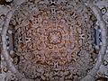 Interior cúpula SM la Blanca.jpg