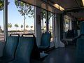 Interior d'un tramvia de València.JPG