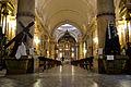 Interior del Convento Santo Domingo.jpg
