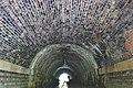 Interior of Otter Bridge tunnel.jpg