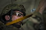 International partners participate in a D-Day anniversary operation 170606-F-ML224-0306.jpg