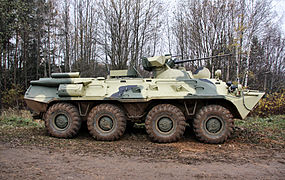 Interpolitex 2011 (402-42).jpg