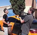 Interview Canal R Cabella 5913.JPG