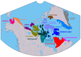 Inuktitut dialect map.png
