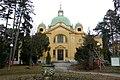 Invalidenhauskirche tele.JPG