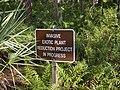 Invasive Plant Redution In Progress Sign.jpg
