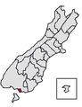 Invercargill CC.PNG