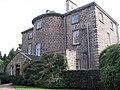 Inverleith House - geograph.org.uk - 554920.jpg