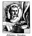Iohannes Serodini (Giovanni Serodine).png