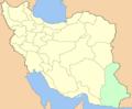 Iran locator21.png