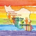 Iranlgbt day - IranPride day poster 01.png