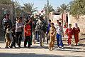 Iraqi election survey DVIDS150164.jpg